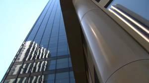 Coronavirus: Downtown Winnipeg reopening, but businesses still facing challenges