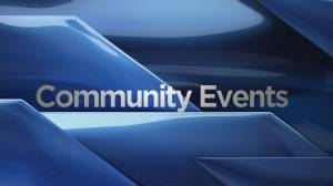 Community Events: Fitspirit Celebration