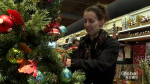West Island group works to make sure seniors aren't forgotten this holiday season