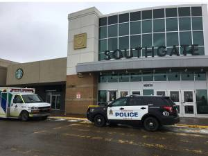 Man receives 6-year sentence in fatal Southgate Centre attack