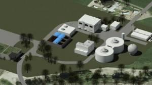 City of Kelowna makes new plans for poop (02:24)