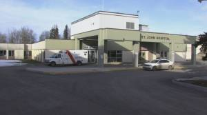 Vanderhoof doctor pleads for community to get vaccinated (02:10)