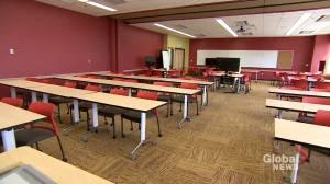 N.S. to release return-to-school plan next week