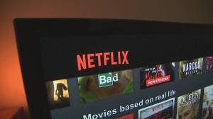 Will B.C. tax on streaming services spread?