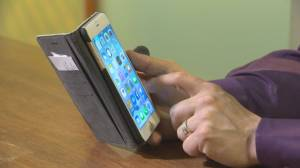 Simple ways to cut down on your cellphone use
