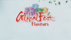 GlobalFest virtual cooking class (04:22)
