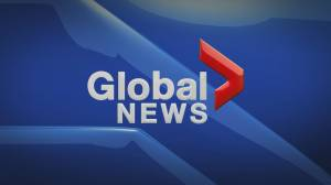 Global News Hour at 6 Edmonton: Saturday, Dec. 14
