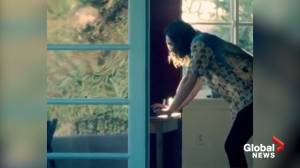 Tame Impala tease new album, 'The Slow Rush'