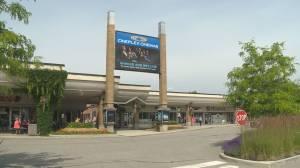 Movie theatres in the Okanagan Shuswap begin to reopen