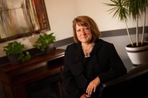B.C.'s auditor general announces surprising resignation