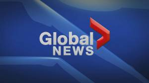 Global Okanagan News at 5: November 10 Top Stories (18:23)