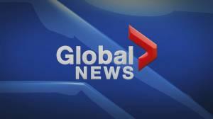 Global Okanagan News at 5: November 10 Top Stories (18:23)