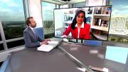 Play video: Canada could donate excess AstraZeneca COVID-19 doses to other countries, Anand suggests