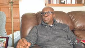 African N.S. community say systematic racism continues to exist within HRP