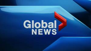 Global News at 6 Regina: Sept. 23