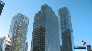 Survey gauges City of Edmonton employees' satisfaction