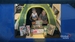 Kids with Cancer: Marking childhood cancer awareness month