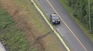 Chilliwack fatal crash victims remembered (01:33)