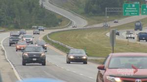 Higgs government says no to Saint John commuter tolls
