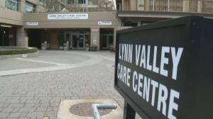 More calls for changes to visitation at long-term care homes (02:03)