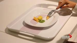 Uptick in eating disorders outweighing resource capacity in Saskatoon: experts (01:52)