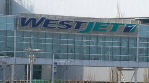 Westjet offers refunds for flights cancelled due to pandemic