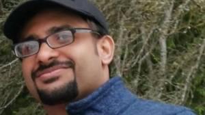 North Battleford health-care worker first in Saskatchewan to die from COVID-19 (01:24)