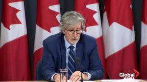 Privacy commissioner : 'Privacy is so much more than consenting to Terms and Conditions'