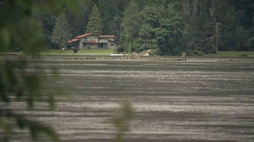 Fraser Valley on flood watch | Watch News Videos Online