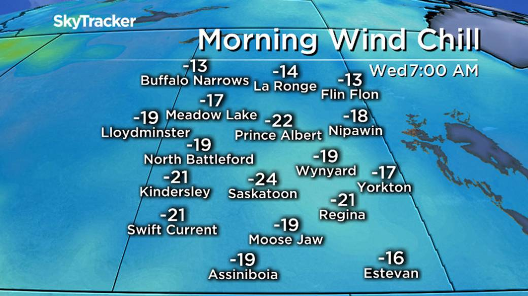 Saskatchewan weather outlook: -20 wind chills return with ... on whitehorse weather, airdrie weather, quebec weather, saskatchewan weather, new york weather, yellowknife weather, sault ste. marie weather, alberta weather, nunavut weather, regina weather, manitoba weather, saint john weather, new brunswick weather,