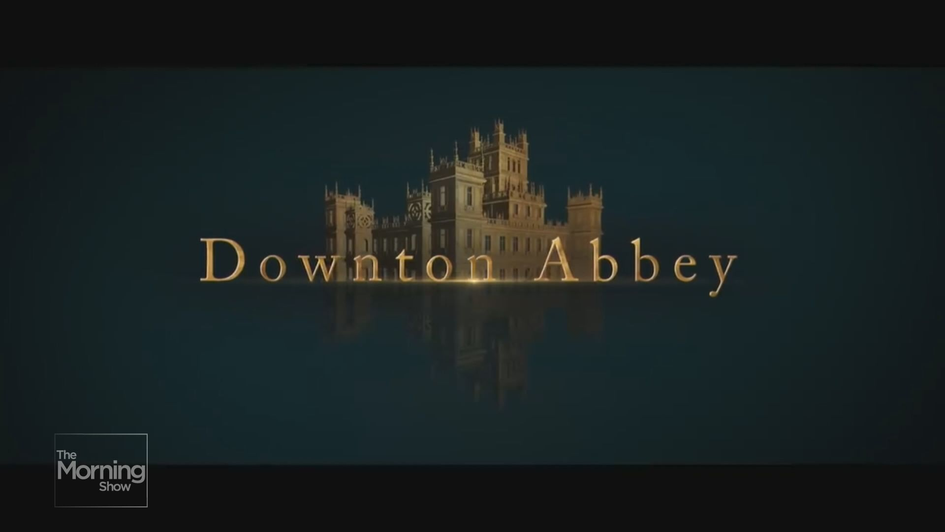See It or Skip It: 'Downton Abbey'