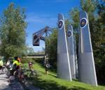Winnipeg Arts Council offering free summer tours