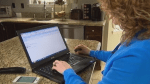 Ask an Expert: how to sell online safely
