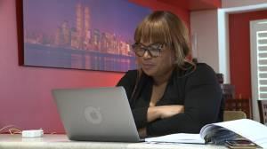 Durham College journalism students create own internship