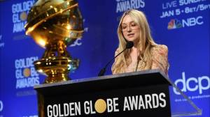 2020 Golden Globe award nominations announced