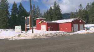 North Shuswap communities face critical shortage of firefighters