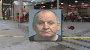 Sentencing hearing in Vancouver Costco death (02:05)