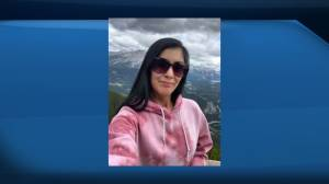1 victim of Jasper icefield tour bus rollover identified as northern Saskatchewan woman