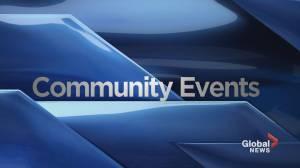 Community Events: Online Concerts