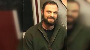 Blake Schreiner feared custody battle with Tammy Brown, 'preoccupied' with relationship: witness (01:28)