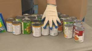 Daily Bread Food Bank needs your help amid coronavirus outbreak