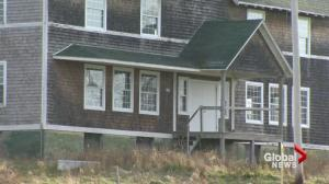 Province, former residents of 'Coloured' home to settle out of court
