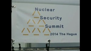 Crimea issue could hijack Nuclear Security Summit: expert
