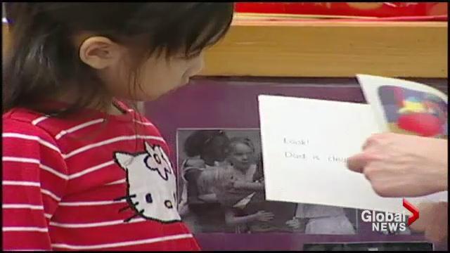 Image result for Full-day kindergarten in toronto