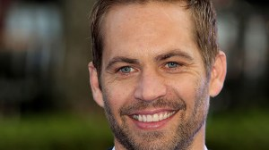 Fast and Furious star Paul Walker dead at 40