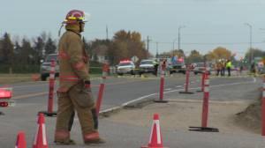 Winkler fatal crash