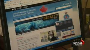 Ontario privacy commissioner warns of possible spying
