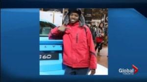 Missing Mississauga boy found in Toronto
