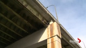 Tearing down the Gardiner recommended by city staff