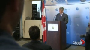 CRTC approves Bell / Astral deal